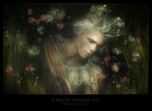 A_season_without_you_by_JohndeLano