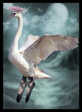 Balett dancer. kopia.jpgsign