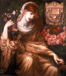roman-widow