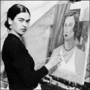 frida_kahlo_small_0trimmed